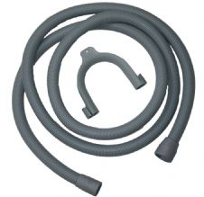 Dishwasher Hoses